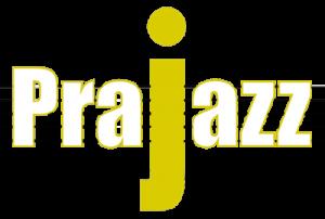 Prajazz  FESTIVAL JAZZ A PRAIA A MARE CS